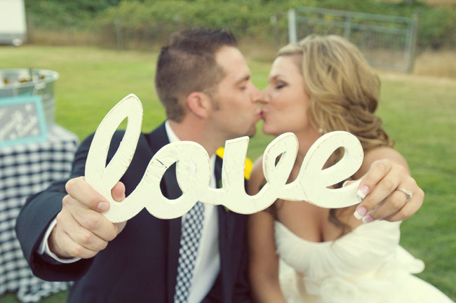 Image Courtesy of True Love Photo