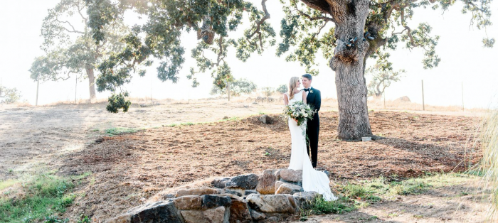 KWE Elopements + Petite Weddings
